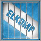 Elkomp – naprawa laptopów Kraków