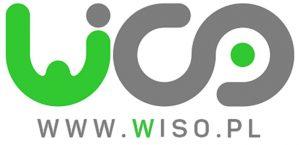 WISO - Szkolenia ISO Kraków