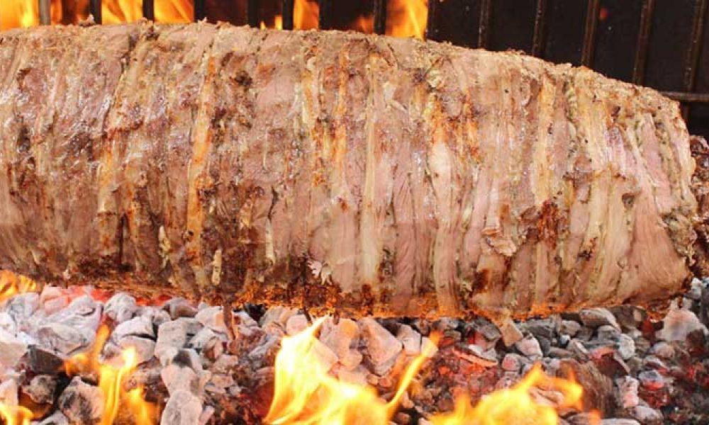 krakowskie najlepsze kebaby