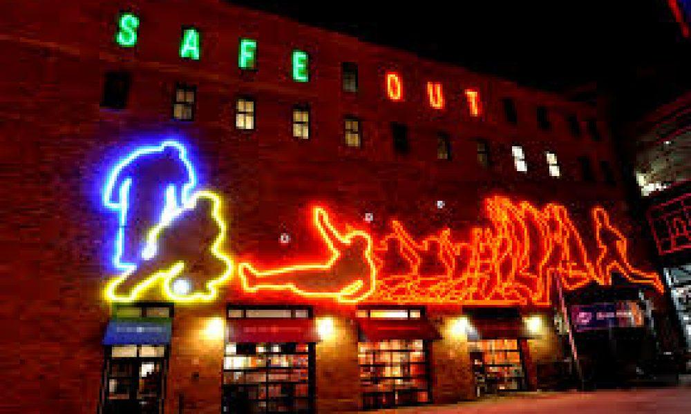 Gdzie w Krakowie obejrzeć mecze w barze/pubie ?